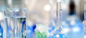 laboratuvar-akreditasyonu-nedir